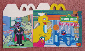 Box 1999 Sesame Street (back)-size920