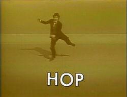 Chaplin.HOP