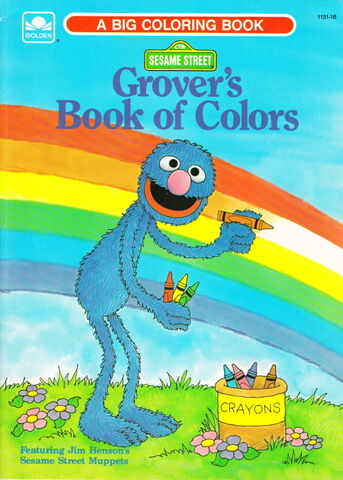 File:Coloring-grovercolors.jpg