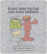 Elmo-oscar-facebook-tshirt