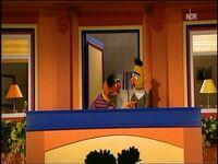 Folge2472-7