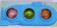Muppet soap (Hallmark)