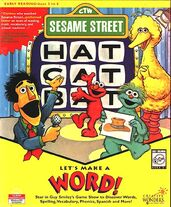 Letsmakeawordcreativewondersfrontcover