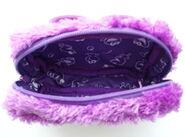 Elmopurse-purple2