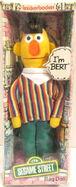Knickerbocker1975Berrt10inStyle2601