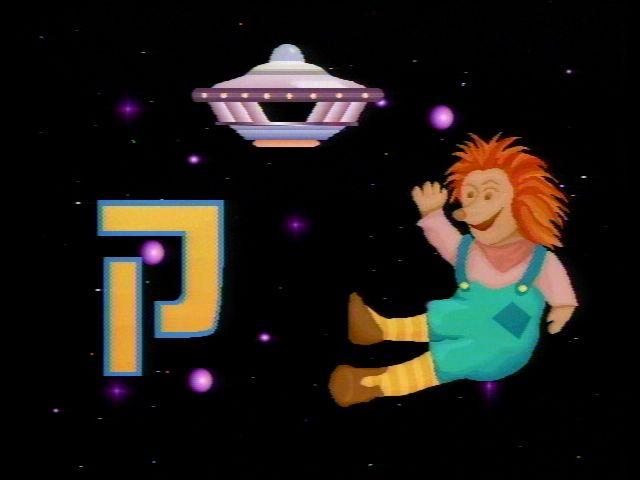 File:Telethon.spaceletter1.jpg