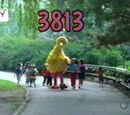 Episode 3813