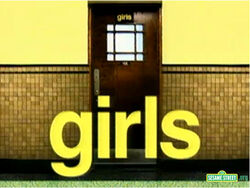 Girls-Room