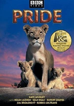 File:Pride.jpg