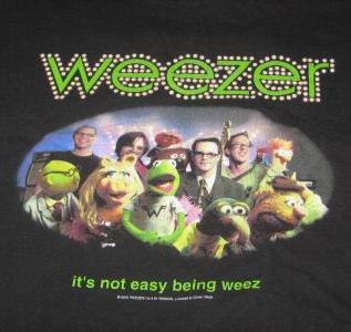 File:Weezershirt.JPG