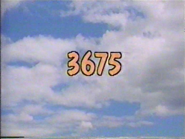 File:3675.jpg