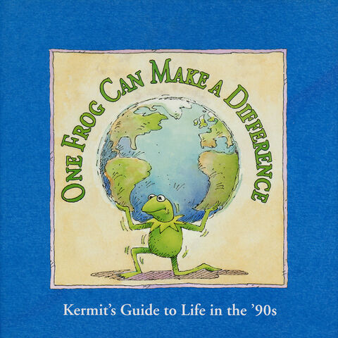 File:Book.onefrog.jpg