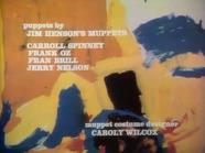 Sesame-1970credits-PuppetsByJimHensonsMuppets