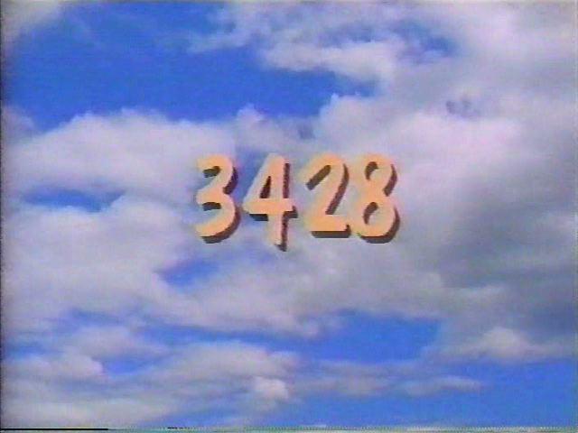 File:3428.jpg