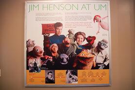 TheJimHensonWorks-exhibit05