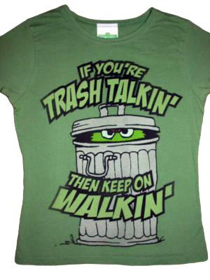 File:Tshirt-talkintrash.jpg