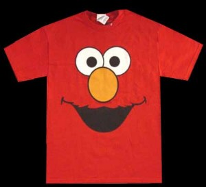 File:Tshirt.face-elmo.jpg