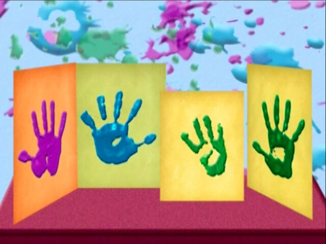 File:19Handprints.jpg