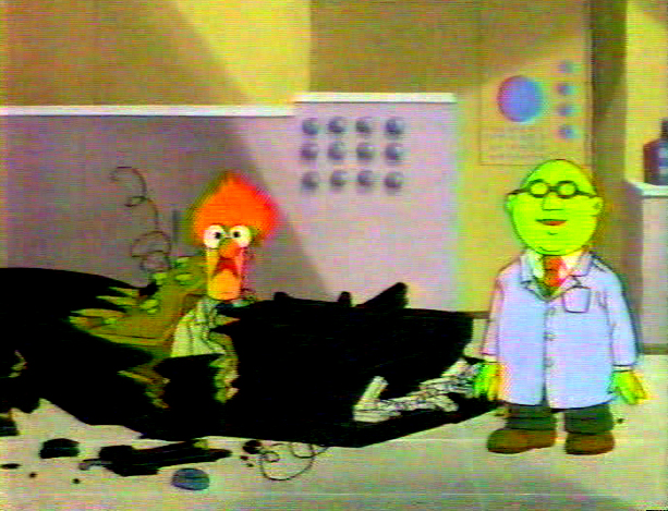 File:Bunsen animated2.JPG