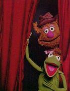 KermitFozzie1977