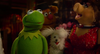 Muppets Most Wanted Teaser 05