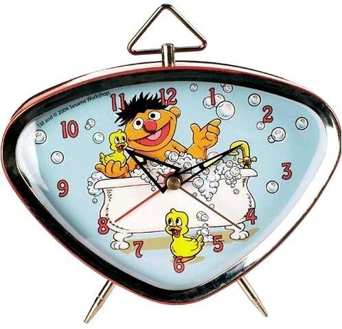 File:Unitedlabels clock3.jpg