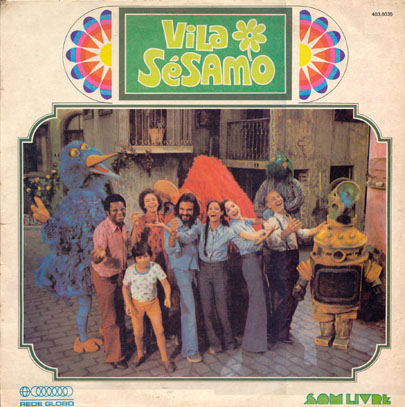File:VilaSesamo.jpg