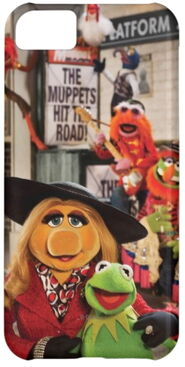 Zazzle muppets most wanted 1