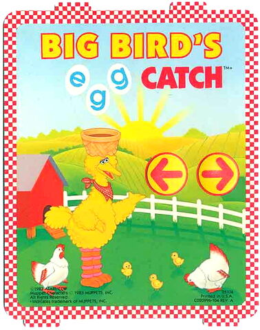 File:Bigbirdseggcatchoverlay.jpg