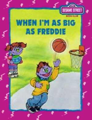 File:Book.bigfreddie1992.jpg