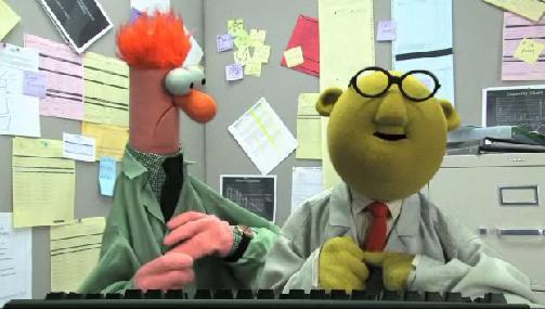 File:Disney.com - Muppet Labs - 1.jpg