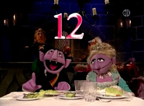 File:Muppetnumberoftheday.12.jpg