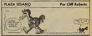 1974-4-23
