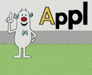 File:Appleflash.jpg