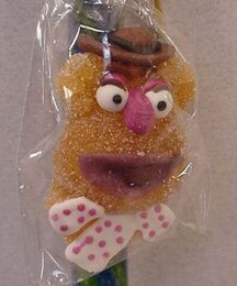 Asher2003Fozzie2Candy