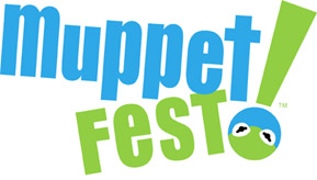 Muppetfest222