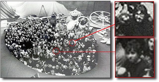 File:Tmm puppeteers.jpg