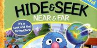 Hide & Seek, Near & Far