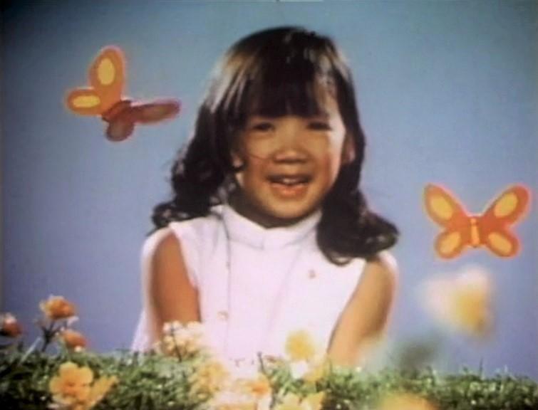 File:Song2-butterflies.jpg