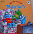 Thumbnail for version as of 21:28, September 4, 2008
