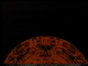 Vlcsnap-2016-05-23-08h48m26s89