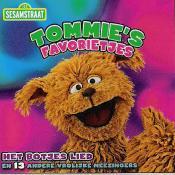 Tommie's Favorietjes
