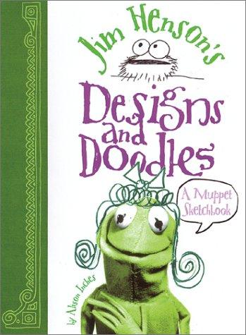 File:Book.doodles.jpg