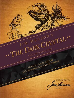 Dark-Crystal-novel