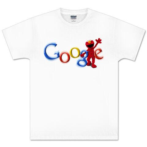 File:Googleshirt5.jpg