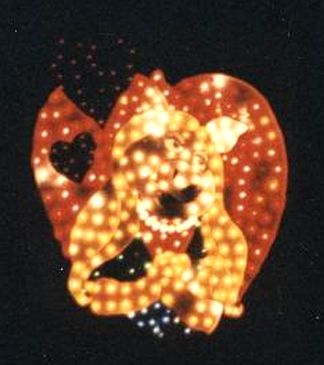 File:Miss piggy light.JPG
