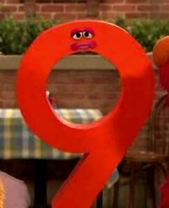 File:Muppet9.jpg