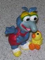 File:RainbowToys1986BabyGonzo.jpg