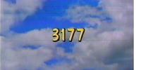Episode 3177