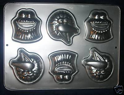 File:Wilton1995-cookies.jpg